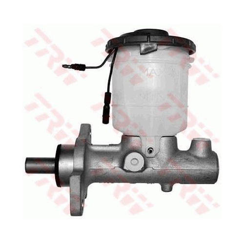 1 Hauptbremszylinder TRW PMK465 ROVER