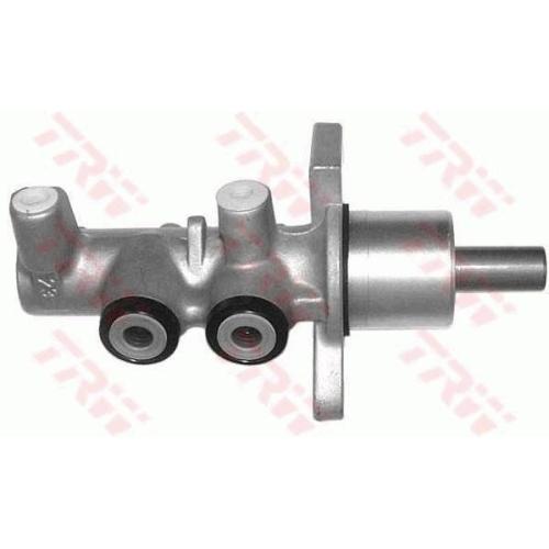1 Hauptbremszylinder TRW PMK482 für OPEL VAUXHALL CHEVROLET