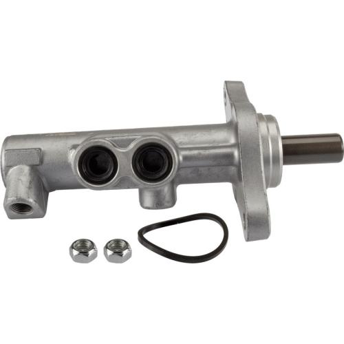 1 Hauptbremszylinder TRW PML509 für VOLVO