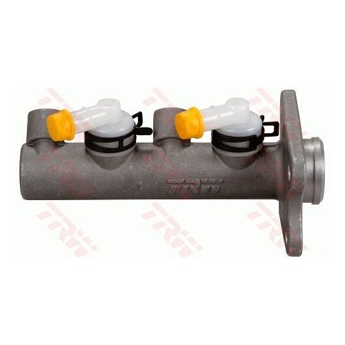 1 Hauptbremszylinder TRW PML253 TOYOTA