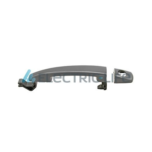 Türgriff Electric Life ZR8080103 für Citroën Fiat Peugeot Vorne Links
