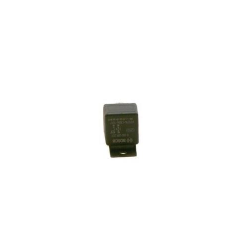 Multifunktionsrelais Bosch 0332019203 für Daf Daimler Khd Man Mercedes Benz