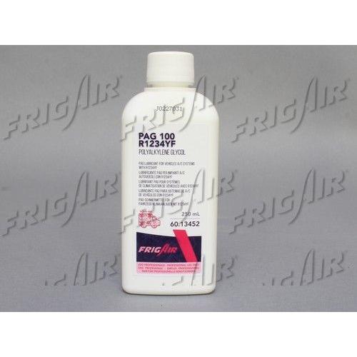 Universalschmierstoff Frigair 6013452 für