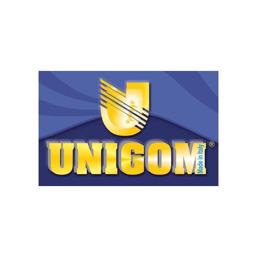 Schlauch Zylinderkopfhaubenentlüftung Unigom S2317 für Fiat