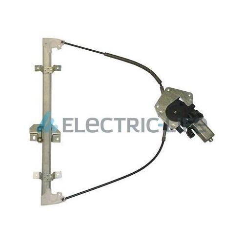 Fensterheber Electric Life ZR FR31 L B für Ford Links