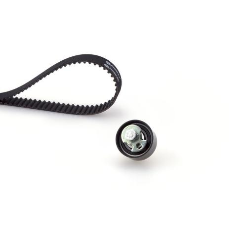 Zahnriemensatz Gates K015572XS Powergrip® für Ford