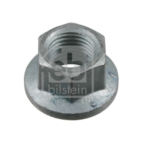 Mutter Febi Bilstein 22474 für Dodge Mercedes Benz Mercedes Benz