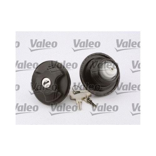 Verschluss, Kraftstoffbehälter VALEO 247519 für SEAT VW