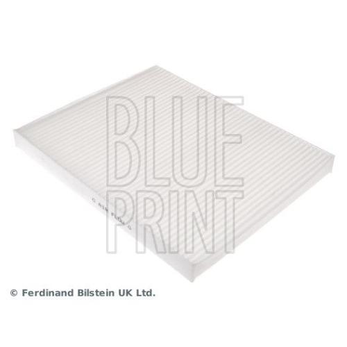 Filter, Innenraumluft BLUE PRINT ADG02555 für CHRYSLER FIAT LANCIA HYUNDAI KIA