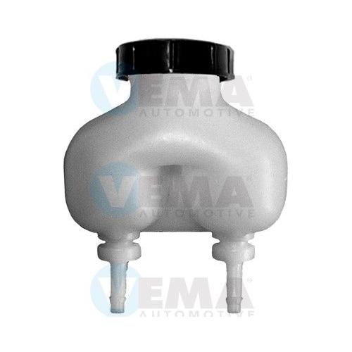 Ausgleichsbehälter Bremsflüssigkeit Vema 420002 für Fiat