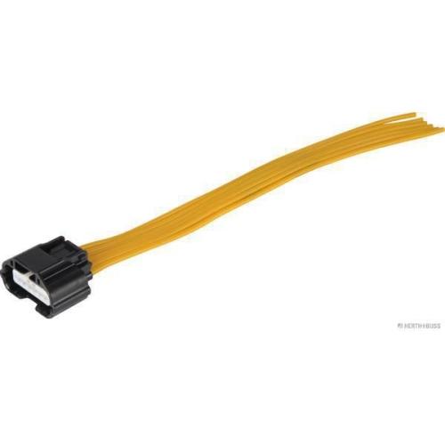 Kabelreparatursatz Agr Ventil Herth+buss Elparts 51277317 für Renault Suzuki
