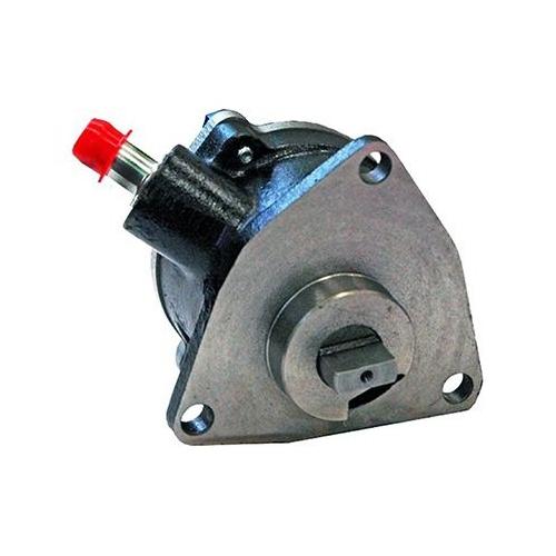 1 Unterdruckpumpe, Bremsanlage SIDAT 89.112 für ALFA ROMEO FIAT LANCIA