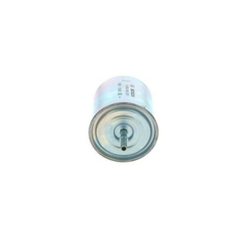 1 Kraftstofffilter BOSCH 0450905921 für VOLVO