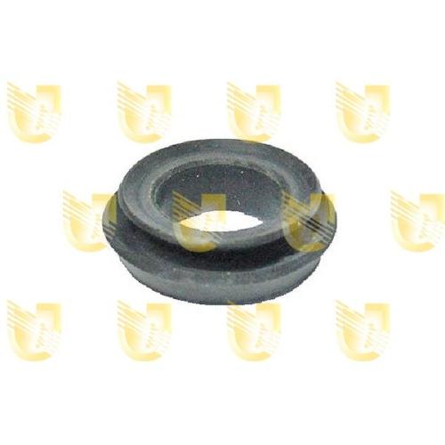 Manschette Hauptbremszylinder Unigom 180595 für