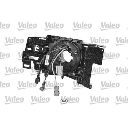 Wickelfeder, Airbag VALEO 251642 ORIGINAL TEIL für RENAULT