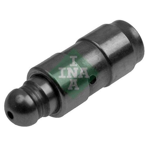 8 Ventilstößel INA 420 0087 10 für AUDI RENAULT VW