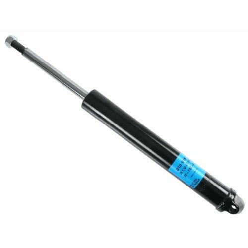 1 Stoßdämpfer Sachs 310015 für Smart Vorderachse