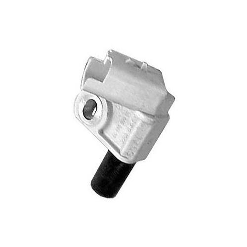 1 Sensor, Nockenwellenposition SIDAT 83.224 für ALFA ROMEO BMW CITROËN FIAT MINI