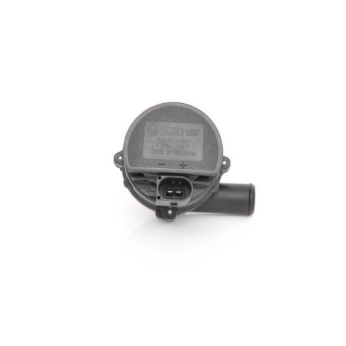 1 Zusatzwasserpumpe BOSCH 0392023004 für MERCEDES-BENZ VW VALMET STEYR MOTORS