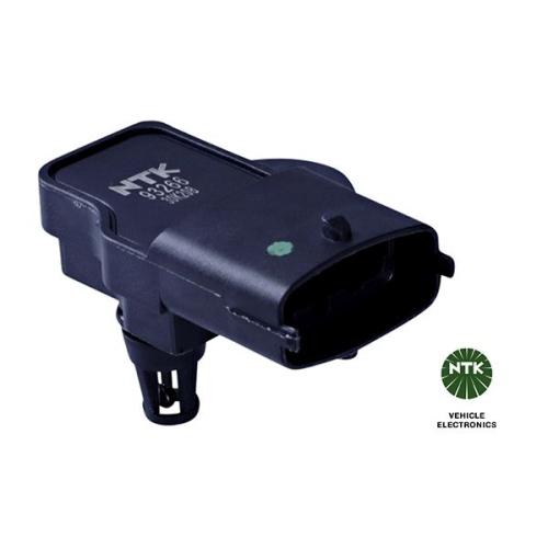 Sensor, Saugrohrdruck NGK 93266 für ALFA ROMEO FIAT FORD LANCIA OPEL SAAB DAEWOO
