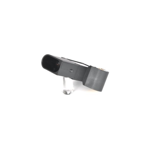 Sensor Abgasdruck Bosch 0281006278 für Chrysler Dodge Mercedes Benz Jeep Smart
