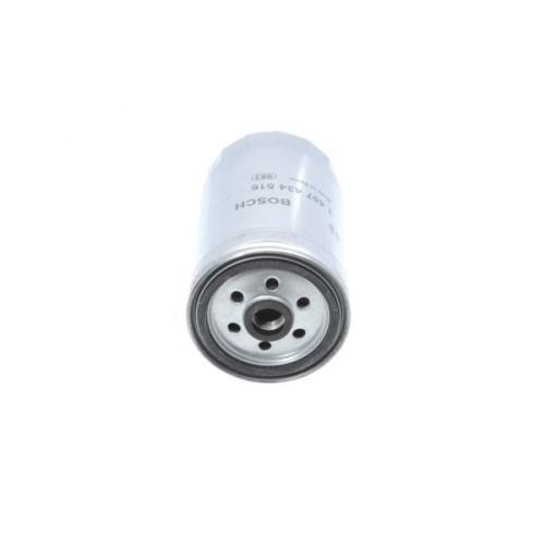 Kraftstofffilter Bosch 1457434516 für Hyundai Kia