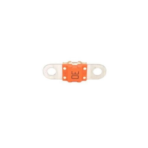1 Sicherung Bosch 1987531018 für