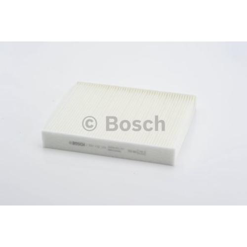 1 Filter, Innenraumluft BOSCH 1987432109