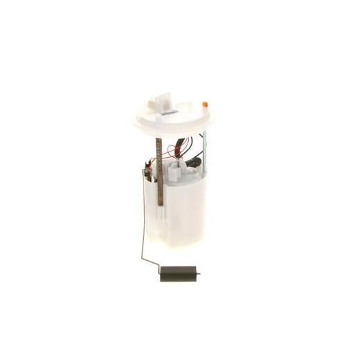 1 Kraftstoff Fördereinheit Bosch 0580200100 für Fiat Im Kraftstoffbehälter