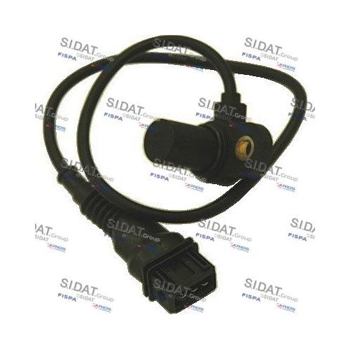 Sensor Nockenwellenposition Sidat 83.360 für Bmw Einlassseite