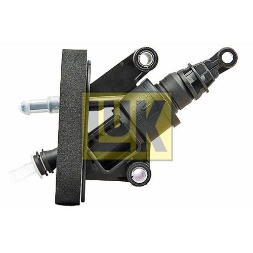1 Geberzylinder Kupplung Luk 511 0610 10 für Ford