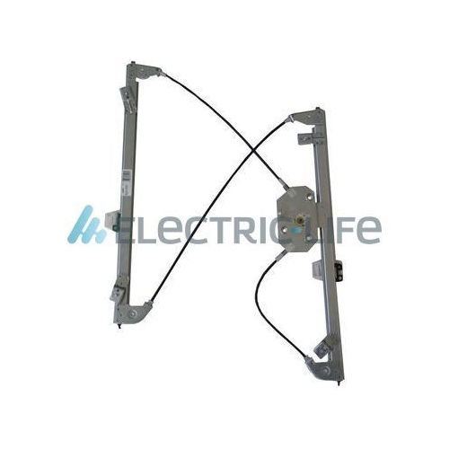 Fensterheber Electric Life ZR BM734 L für Bmw Vorne Links
