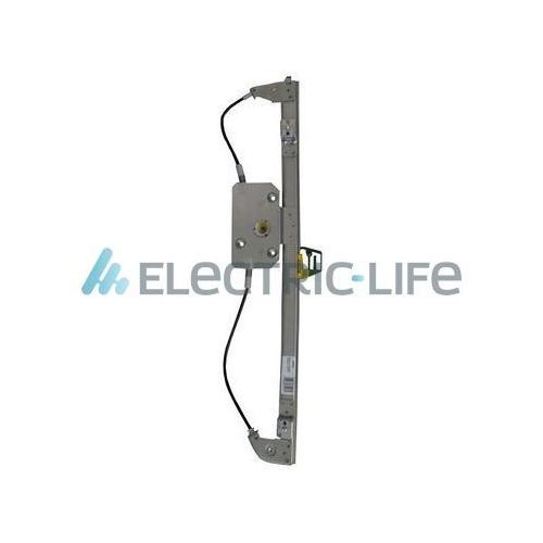 Fensterheber Electric Life ZR BM735 L für Bmw Hinten Links
