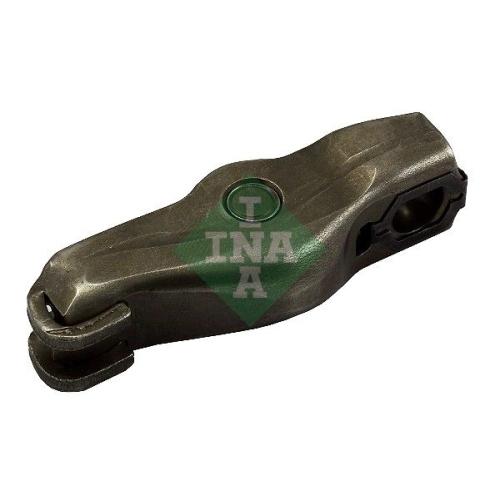 1 Schlepphebel, Motorsteuerung INA 422 0229 10 für HYUNDAI KIA