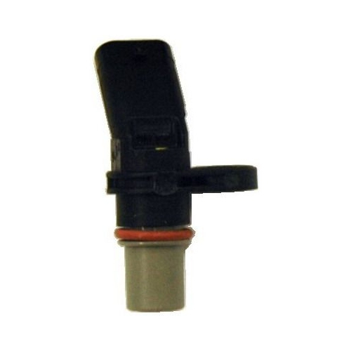 1 Sensor Schaltmodul Sidat 83.391 für Audi Seat Skoda VW Vag Standard