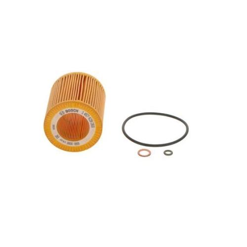 Ölfilter Bosch 1457429269 für Bmw