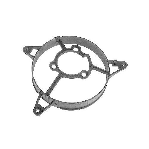 Gelenksatz, Antriebswelle VEMA 15930 für