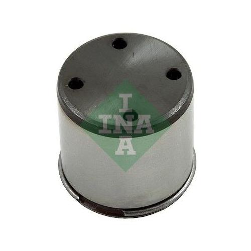 1 Stößel, Hochdruckpumpe INA 711 0245 10 für AUDI