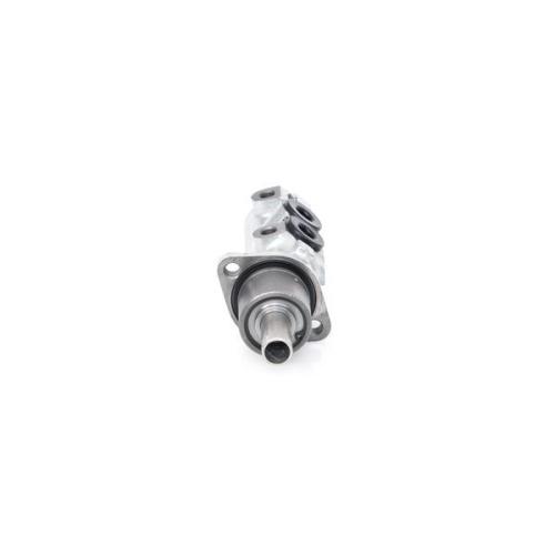 1 Hauptbremszylinder BOSCH F026003563 für VW