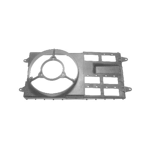 Gelenksatz, Antriebswelle VEMA 15946 für