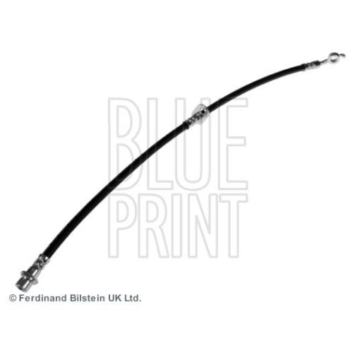 Bremsschlauch Blue Print ADT353197 für Toyota Vorderachse Links
