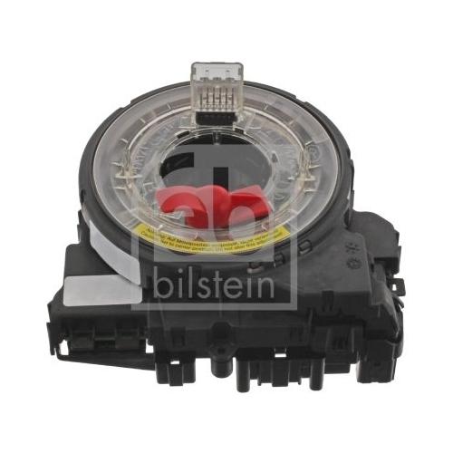 Wickelfeder Airbag Febi Bilstein 45436 Febi Plus für Audi