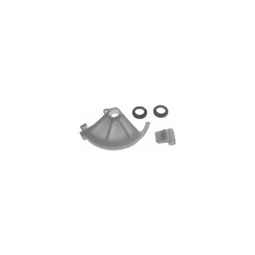 Reparatursatz Automatische Kupplungsnachstellung Vema 16250 für Ford Vorderachse