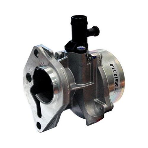 1 Unterdruckpumpe Bremsanlage Sidat 89.201 für Nissan Renault Dacia