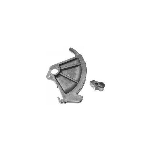 Reparatursatz, Automatische Kupplungsnachstellung VEMA 16253 für FORD