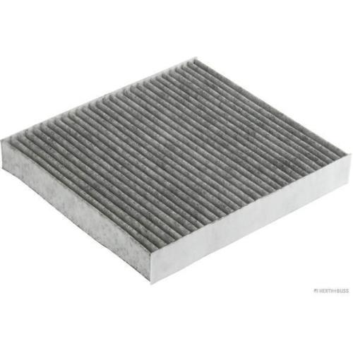 Filter, Innenraumluft HERTH+BUSS JAKOPARTS J1345011 MITSUBISHI
