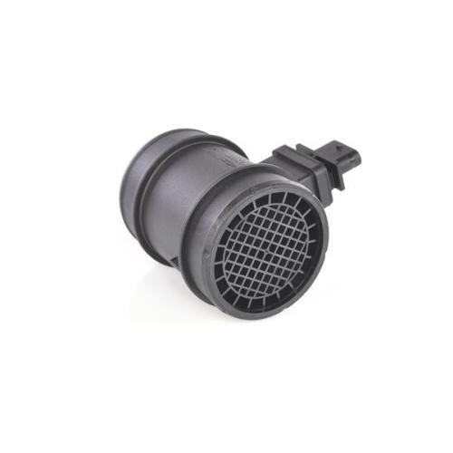 Luftmassenmesser Bosch 0281002830 für Gmc Opel
