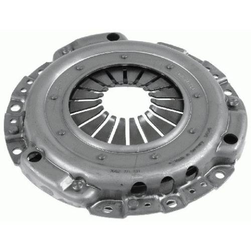 Kupplungsdruckplatte Sachs 3082171131 für Bmw Für Fahrzeuge Ohne Klimaanlage
