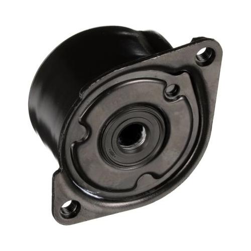 Spannrolle Keilrippenriemen Gates T39006 Drivealign® für Bmw Mitte