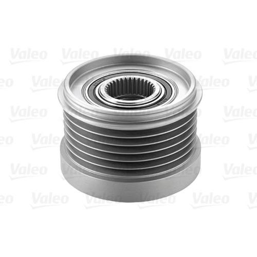 Generatorfreilauf Valeo 588023 Neuteil für